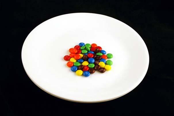 Πιάτα με 200 θερμίδες (37)