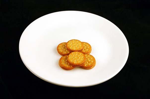 Πιάτα με 200 θερμίδες (38)