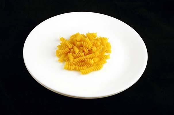 Πιάτα με 200 θερμίδες (42)