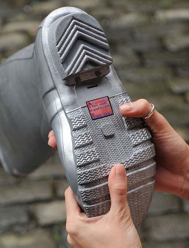 Το πιο παράξενο κινητό τηλέφωνο που κατασκευάστηκε ποτέ (1)