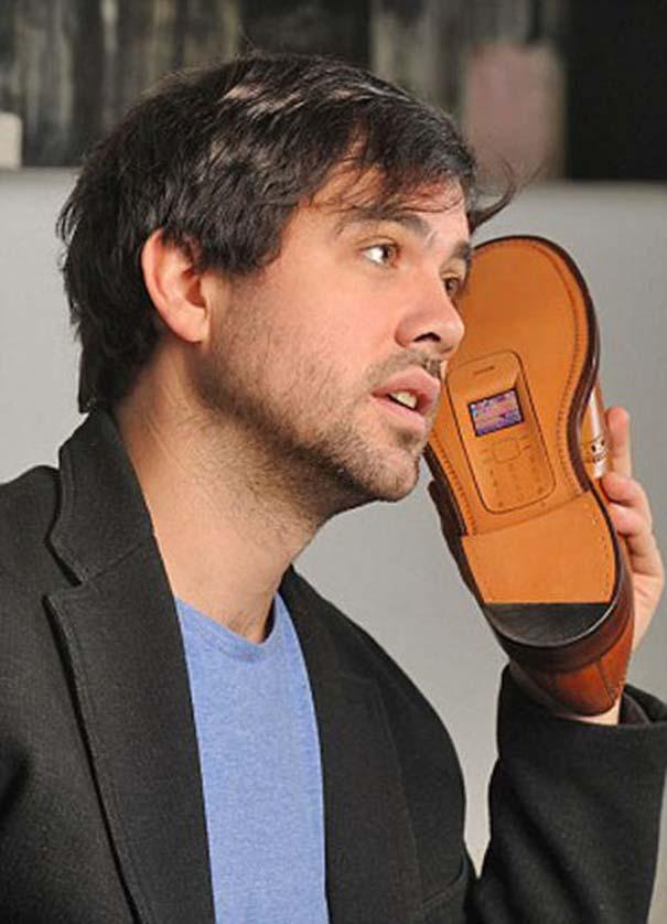 Το πιο παράξενο κινητό τηλέφωνο που κατασκευάστηκε ποτέ (4)