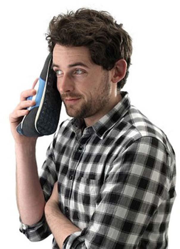 Το πιο παράξενο κινητό τηλέφωνο που κατασκευάστηκε ποτέ (5)