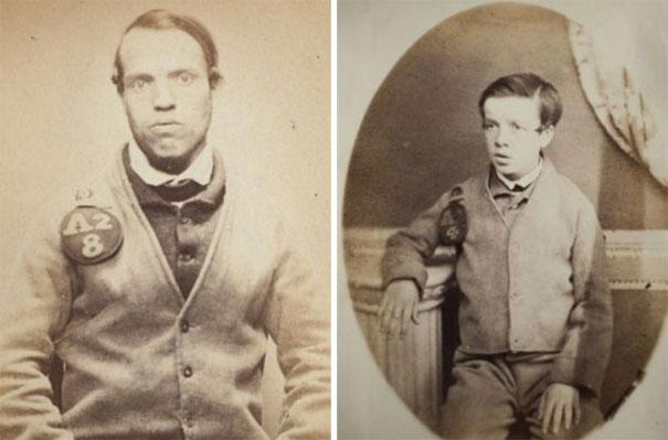 Οι πρώτες φωτογραφίες συλληφθέντων (1)