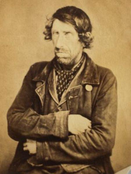 Οι πρώτες φωτογραφίες συλληφθέντων (2)