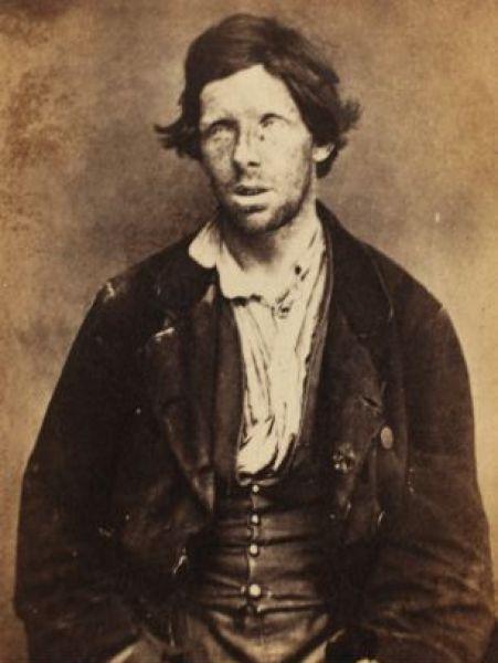 Οι πρώτες φωτογραφίες συλληφθέντων (7)