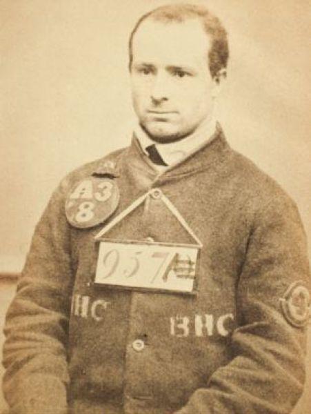 Οι πρώτες φωτογραφίες συλληφθέντων (8)