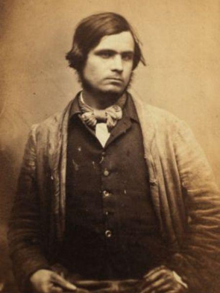 Οι πρώτες φωτογραφίες συλληφθέντων (11)