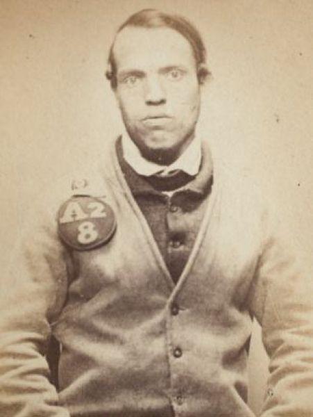 Οι πρώτες φωτογραφίες συλληφθέντων (13)