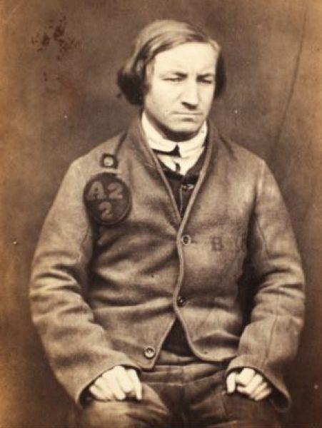 Οι πρώτες φωτογραφίες συλληφθέντων (15)