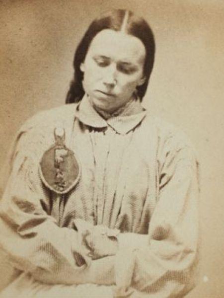 Οι πρώτες φωτογραφίες συλληφθέντων (17)