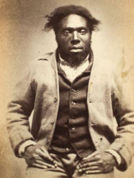 Οι πρώτες φωτογραφίες συλληφθέντων (19)