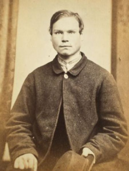 Οι πρώτες φωτογραφίες συλληφθέντων (21)