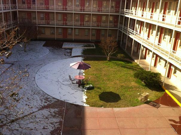 Σκιές από πάγο (13)