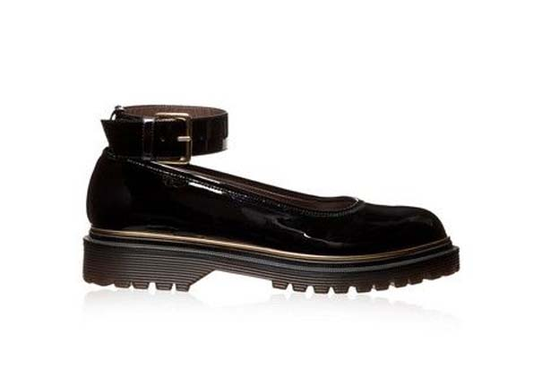 Τρελά και απίστευτα παπούτσια (13)