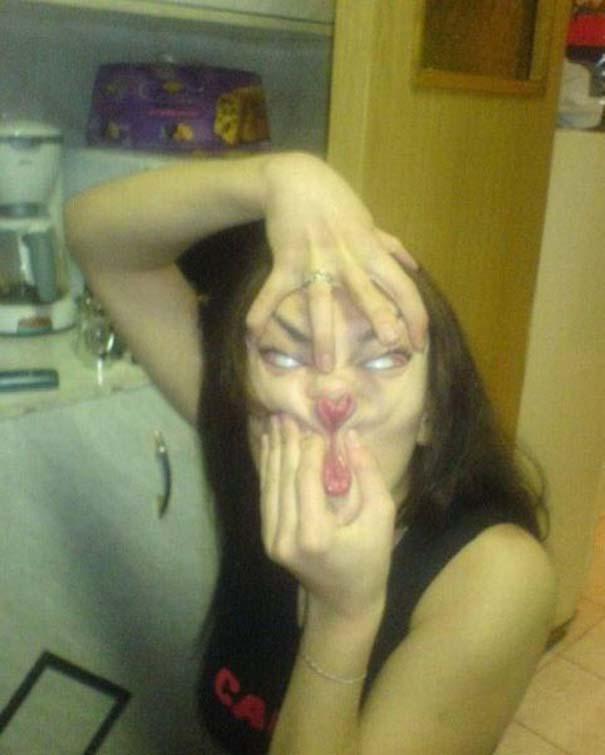 Τρελοκόριτσα (16)