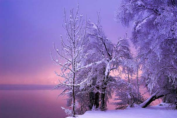 Χειμώνας (1)