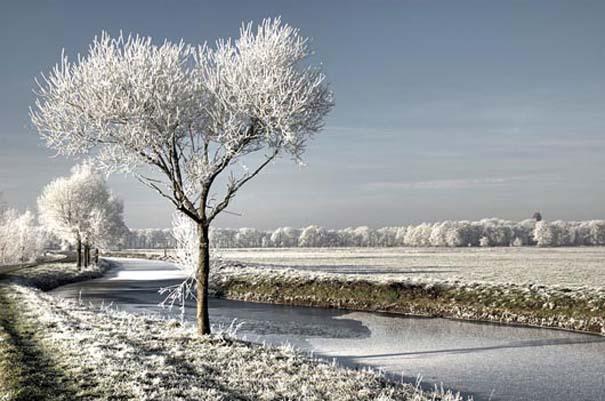 Χειμώνας (7)