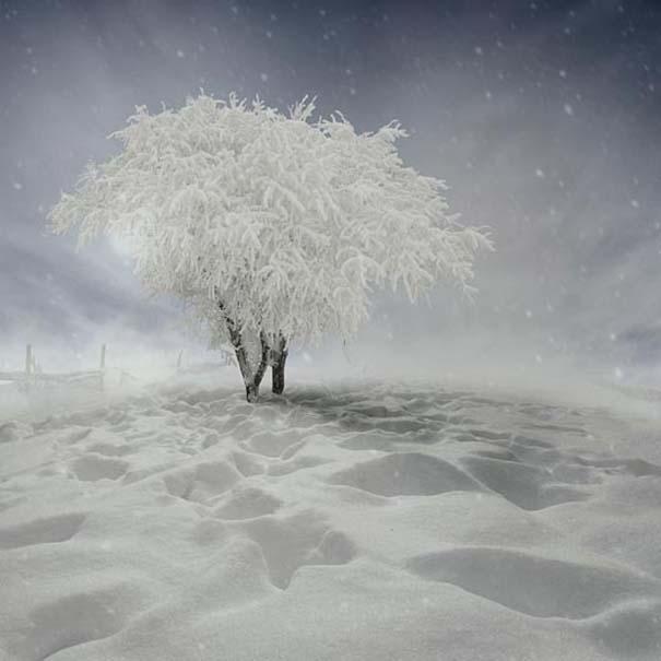Χειμώνας (17)