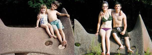 Αναπαράσταση παιδικών φωτογραφιών (9)