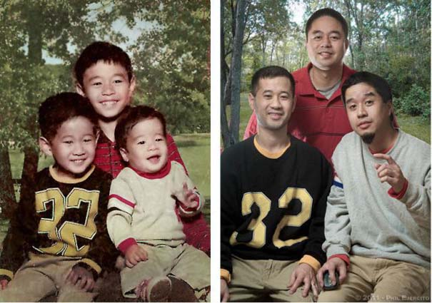 Αναπαράσταση παιδικών φωτογραφιών (11)