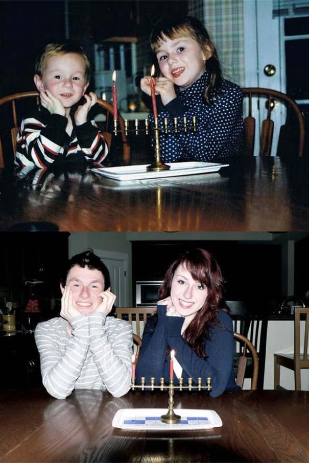 Αναπαράσταση παιδικών φωτογραφιών (12)