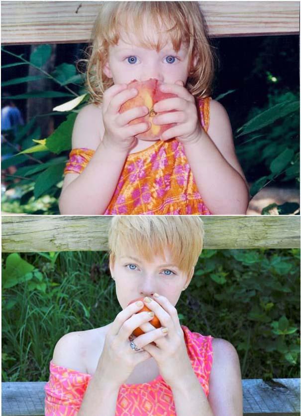 Αναπαράσταση παιδικών φωτογραφιών (15)