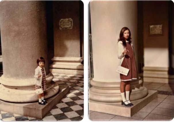 Αναπαράσταση παιδικών φωτογραφιών (17)