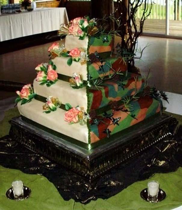 Αποτυχημένες γαμήλιες τούρτες (9)