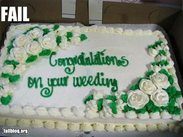 Αποτυχημένες γαμήλιες τούρτες (12)