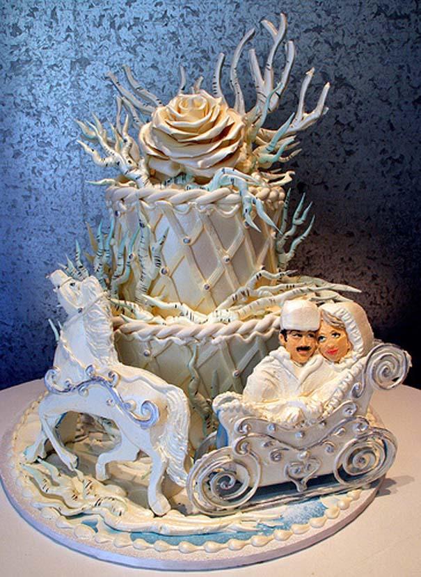 Αποτυχημένες γαμήλιες τούρτες (13)