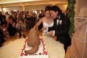Αποτυχημένες γαμήλιες τούρτες (15)