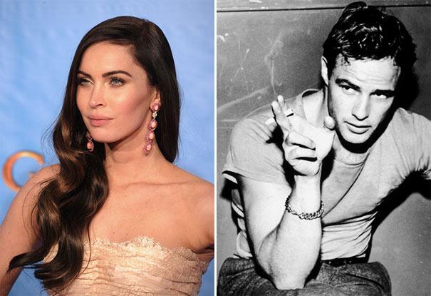 Διάσημοι που ίσως δεν γνωρίζατε πως τους αρέσουν και τα δύο φύλα (8)