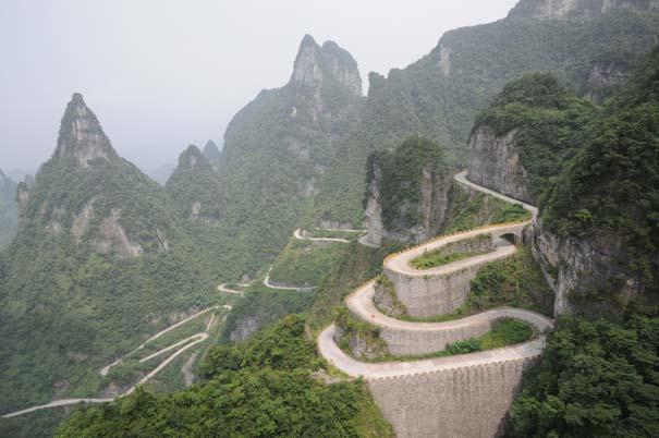 Δρόμοι στους οποίους η οδήγηση αποτελεί μοναδική εμπειρία (5)