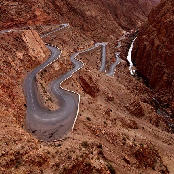 Δρόμοι στους οποίους η οδήγηση αποτελεί μοναδική εμπειρία (13)