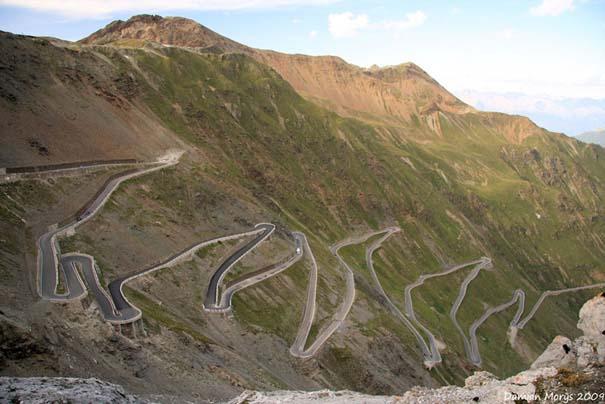 Δρόμοι στους οποίους η οδήγηση αποτελεί μοναδική εμπειρία (20)