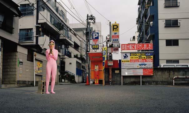 Εν τω μεταξύ, στην Ιαπωνία... (18)