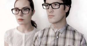 Ένα ζευγάρι – 9 διαφορετικά στυλ