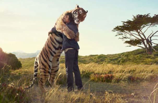 Φωτογραφίες ζώων τραβηγμένες την κατάλληλη στιγμή (8)