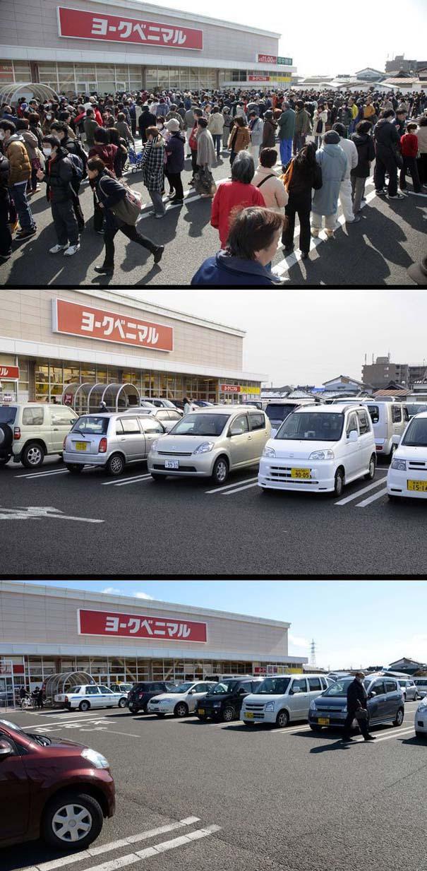 Ιαπωνία 2 χρόνια μετά το Τσουνάμι (22)