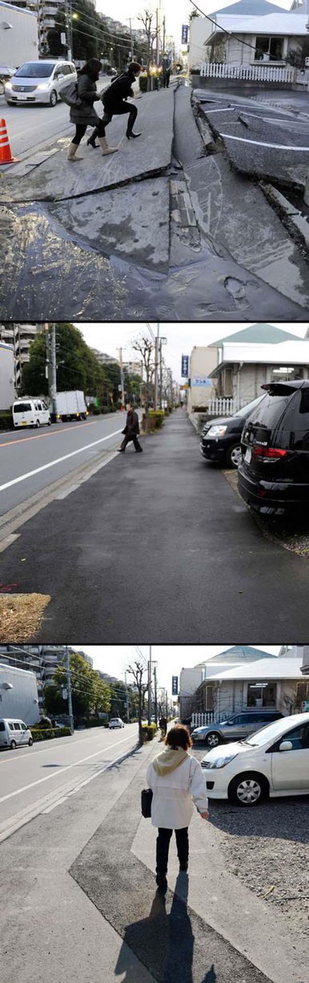 Ιαπωνία 2 χρόνια μετά το Τσουνάμι (24)