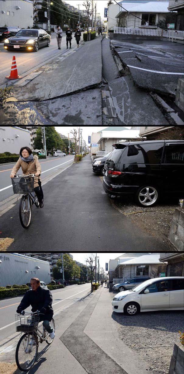 Ιαπωνία 2 χρόνια μετά το Τσουνάμι (26)