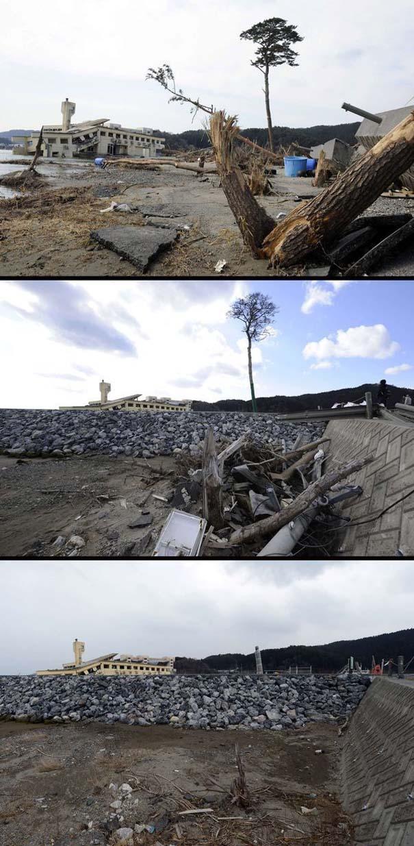 Ιαπωνία 2 χρόνια μετά το Τσουνάμι (28)