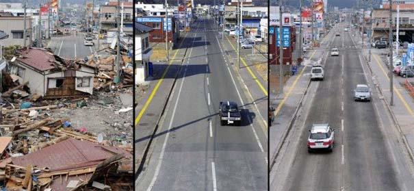 Ιαπωνία 2 χρόνια μετά το Τσουνάμι (36)