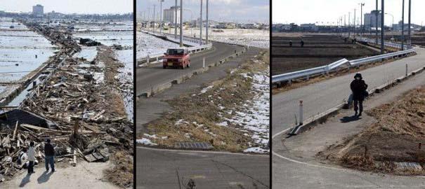 Ιαπωνία 2 χρόνια μετά το Τσουνάμι (37)
