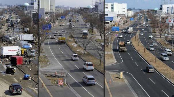 Ιαπωνία 2 χρόνια μετά το Τσουνάμι (38)