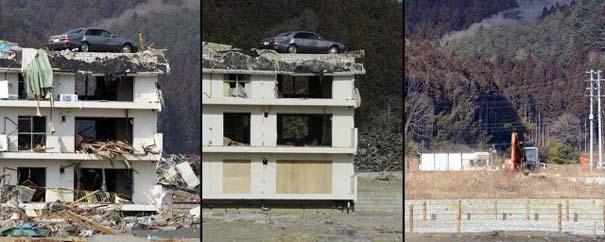 Ιαπωνία 2 χρόνια μετά το Τσουνάμι (39)