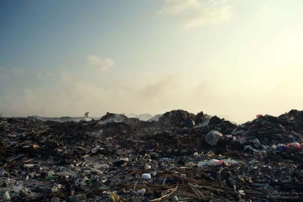 Μαλδίβες: Η άλλη πλευρά του επίγειου παράδεισου (9)