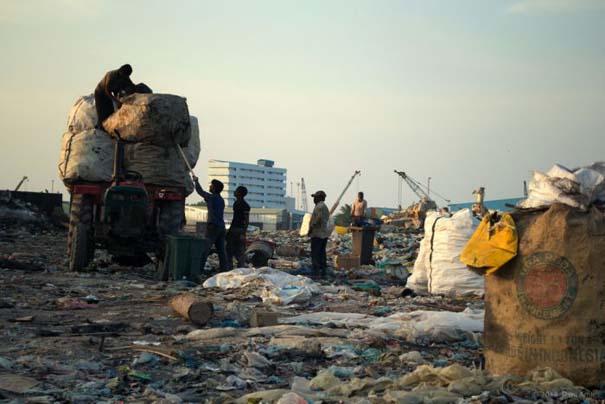 Μαλδίβες: Η άλλη πλευρά του επίγειου παράδεισου (18)