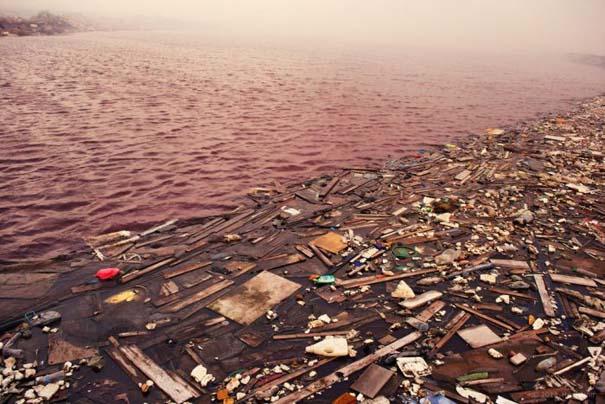 Μαλδίβες: Η άλλη πλευρά του επίγειου παράδεισου (25)