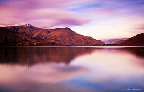Νέα Ζηλανδία (5)